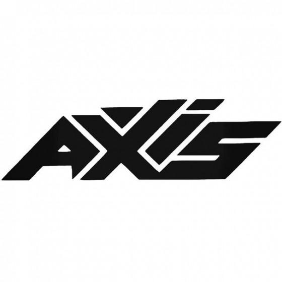 Axis Kiteboarding Inner...