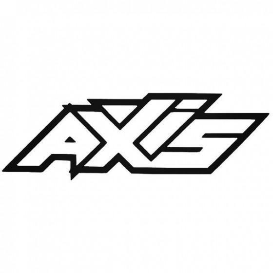 Axis Kiteboarding Surfing...
