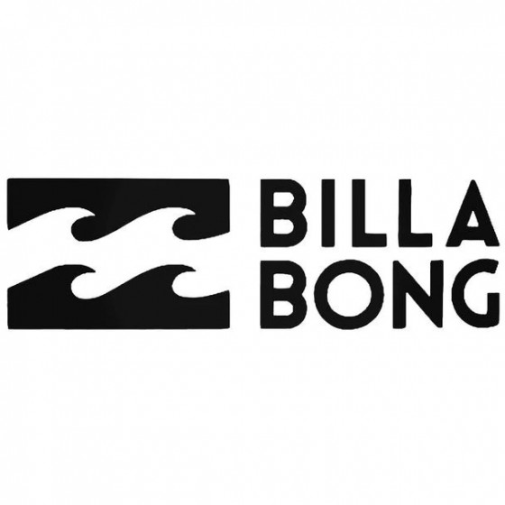 Billabong Blunt Surfing...