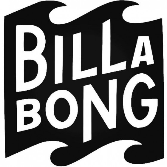 Billabong Multi Solo...