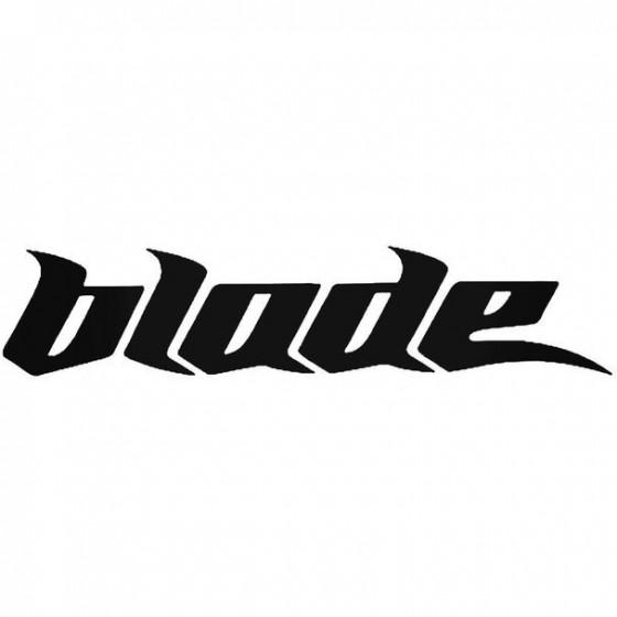 Blade Kiteboarding Surfing...