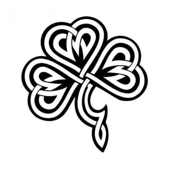 Celtic Sham Irish Vinyl...