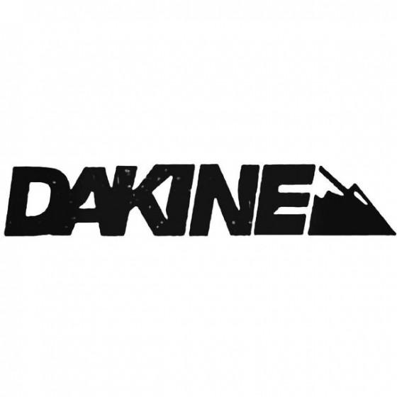 Dakine Explore Surfing...