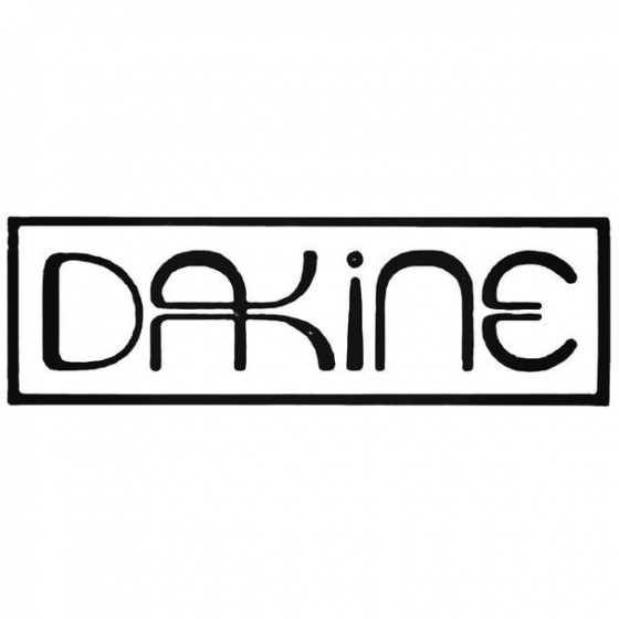 Dakine Girls Square Surfing...