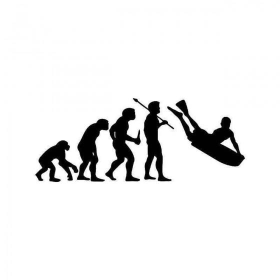 Evolution Of Bodyboarding...