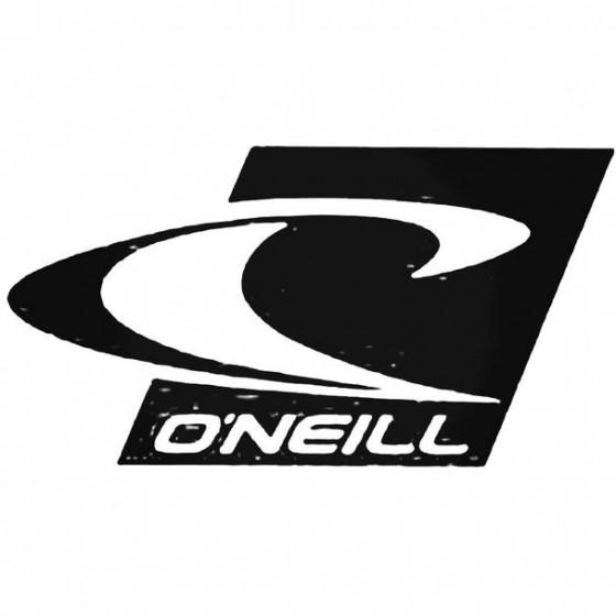 Oneill Surf Icon Surfing...