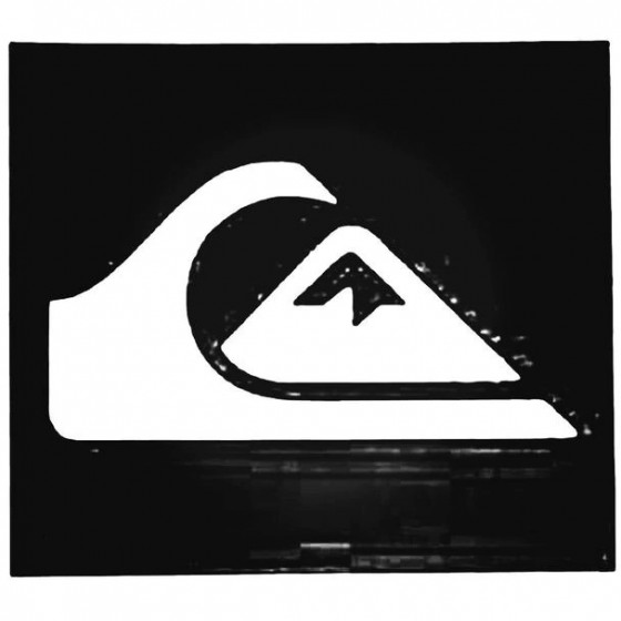 Quiksilver Square Surfing...