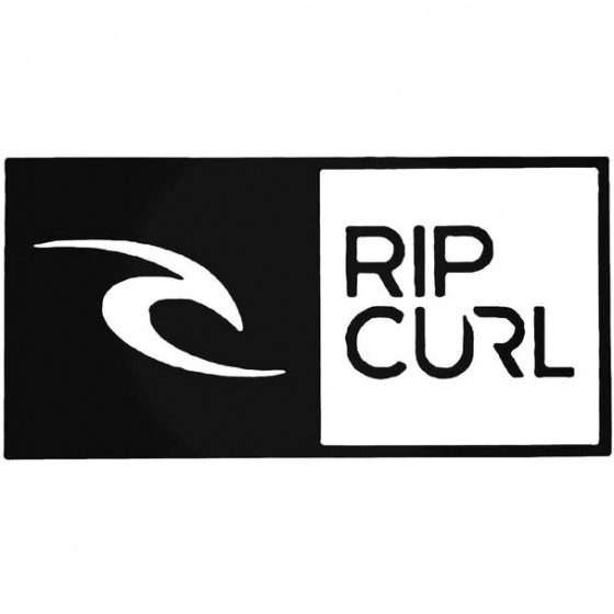Rip Curl Boxed Surfing...