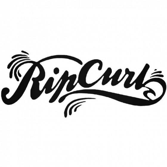 Rip Curl Fancy Inner...