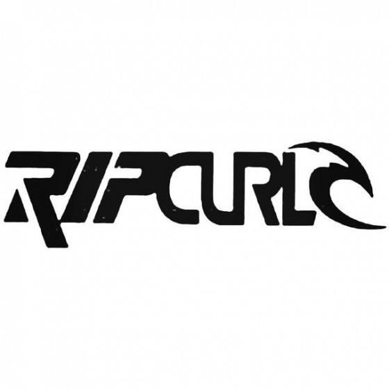 Rip Curl Multi Surfing...