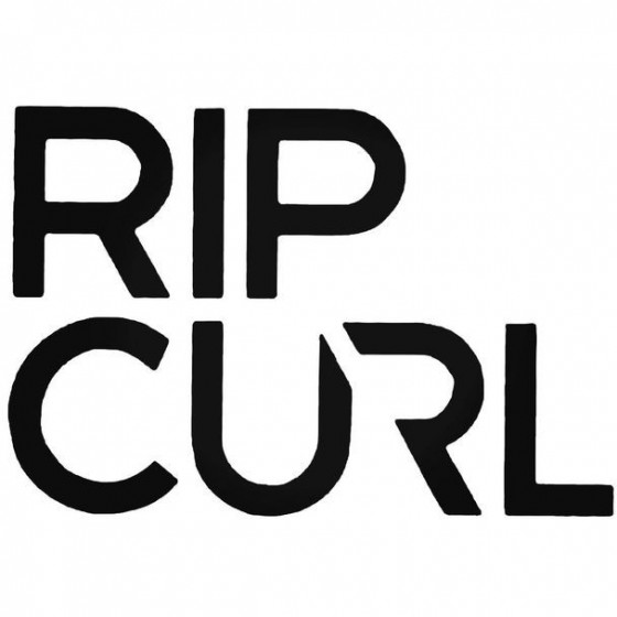Rip Curl Skinny Surfing...