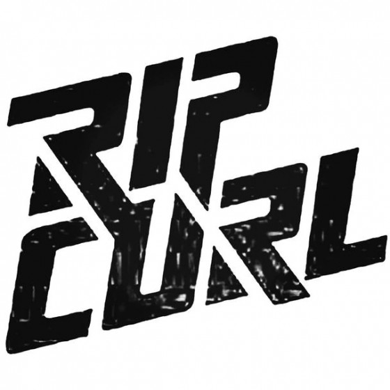 Rip Curl Welded Surfing...