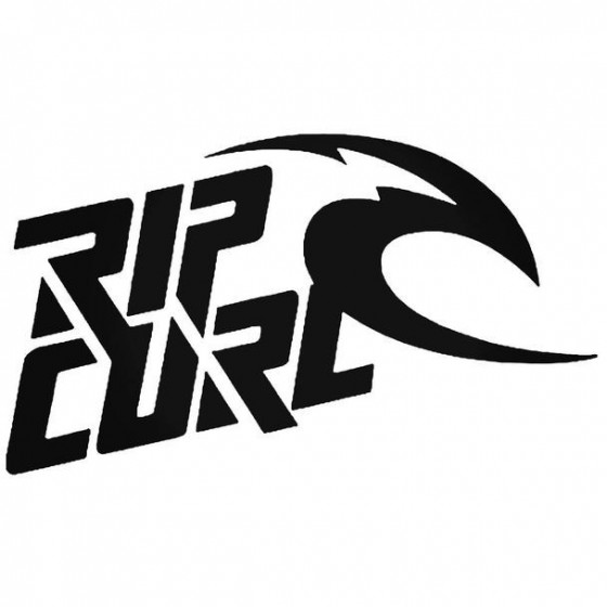 Rip Curl Welded Wave...