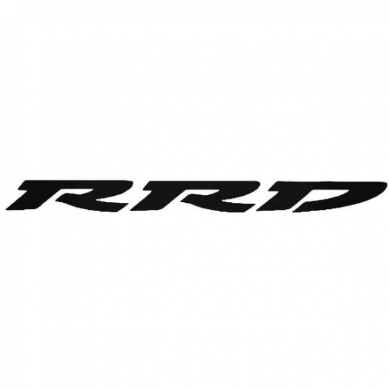 Rrd Text Inner Surfing...