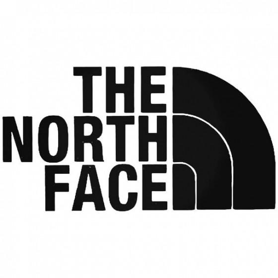 The North Face Surfing...
