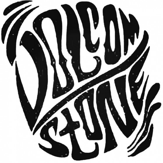 Volcom Back In The Dayze...