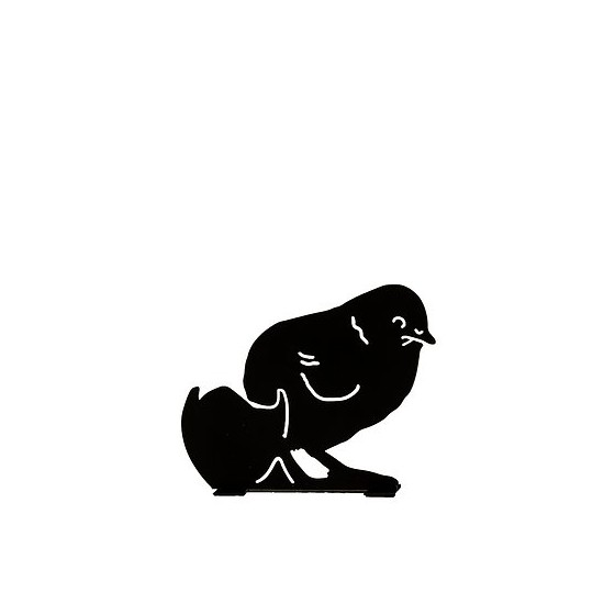 Bird Vinyl Decal Sticker V14