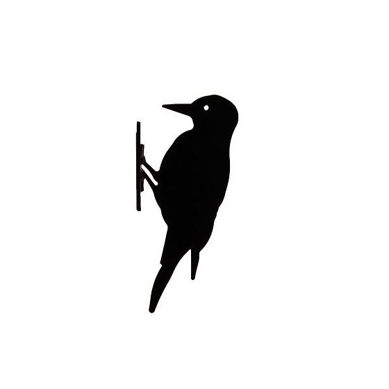 Bird Vinyl Decal Sticker V19