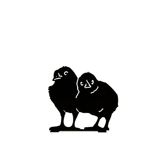 Bird Vinyl Decal Sticker V20