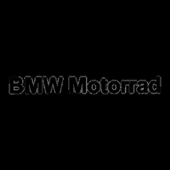 Bmw Motorrad Sticker