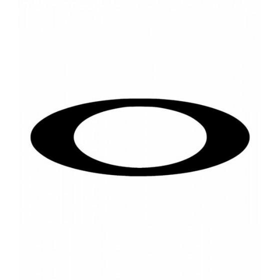 Oakley Icon Cycling