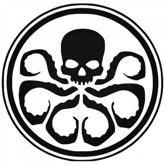 Hydra Hydra Logo Hydra Hail...