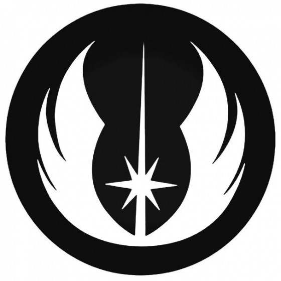 Star Wars Jedi Order...