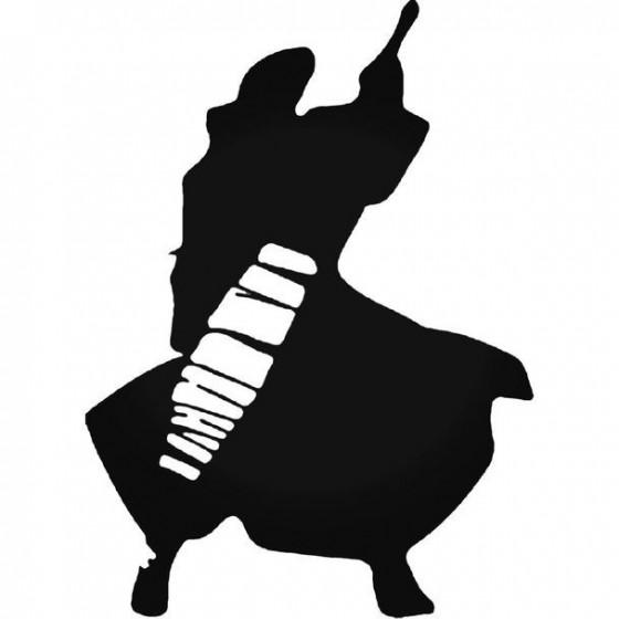 Naruto Kisame Hoshigaki 8...