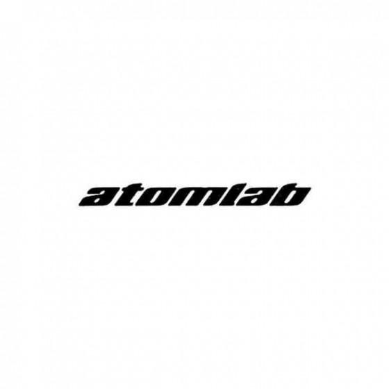 Atomlab Text Cycling