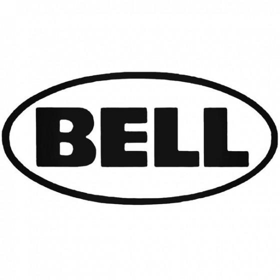 Bell Helmets Cycling