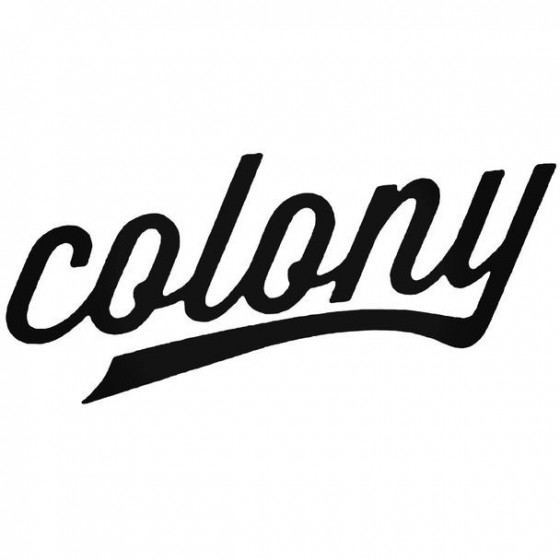 Colony Bikes Fancy Inner...