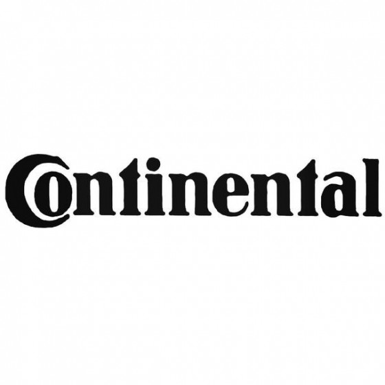 Continental Tyres Cycling
