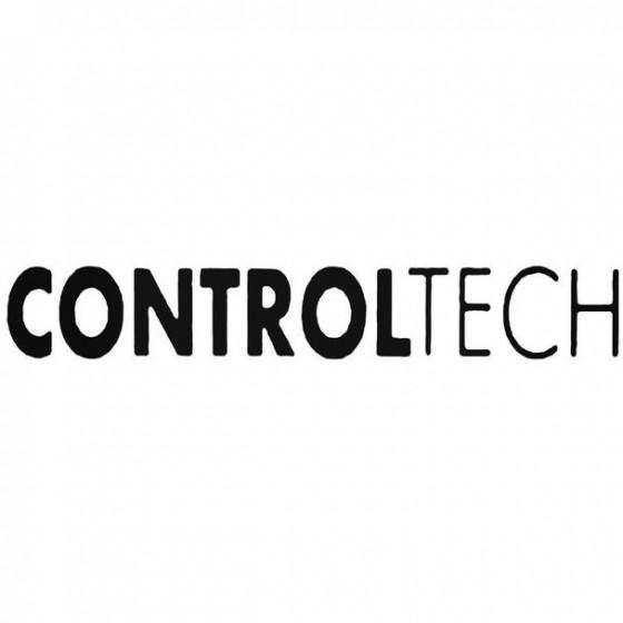 Control Tech Cycling