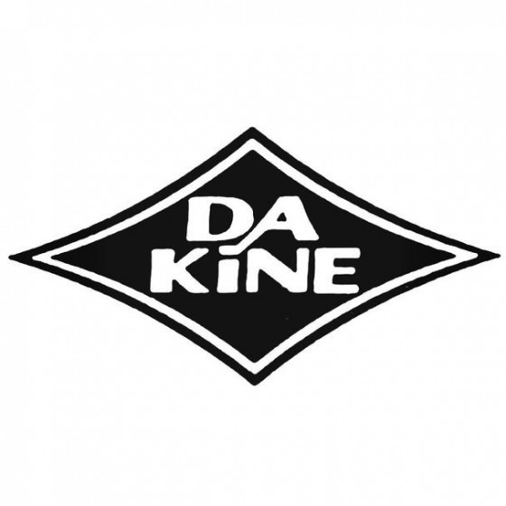 Dakine Diamond Cycling