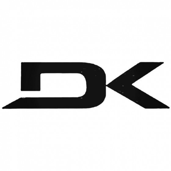 Dakine Dk Cycling
