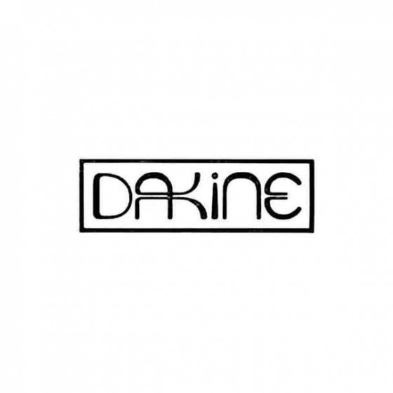 Dakine Girls Square Cycling