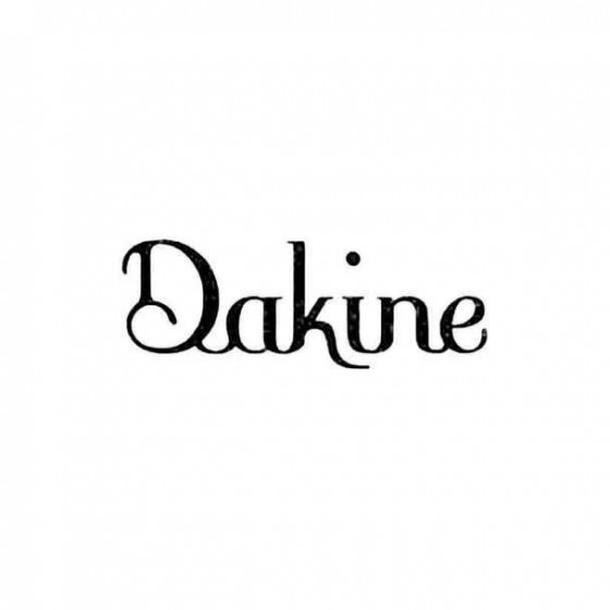 Dakine Joined Cycling