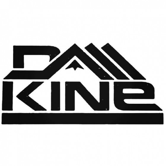 Dakine Stacked Cycling
