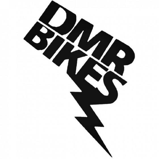 Dmr Bolt Cycling