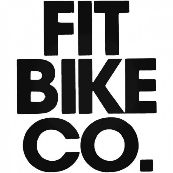 Fit Bike Co Cycling