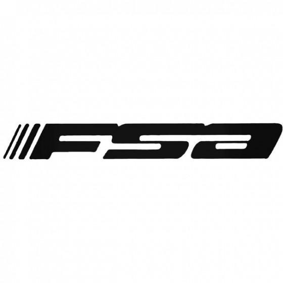Fsa Cycling