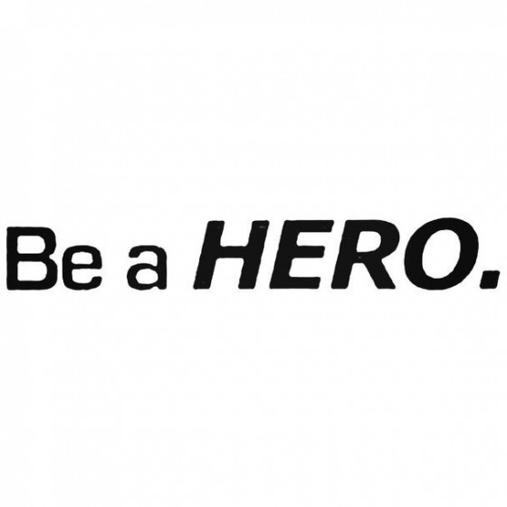 Gopro Be A Hero Cycling