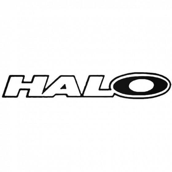 Halo Wheels Cycling