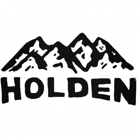 Holden Mountains Cycling