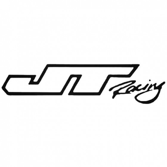 Jt Racing Cycling