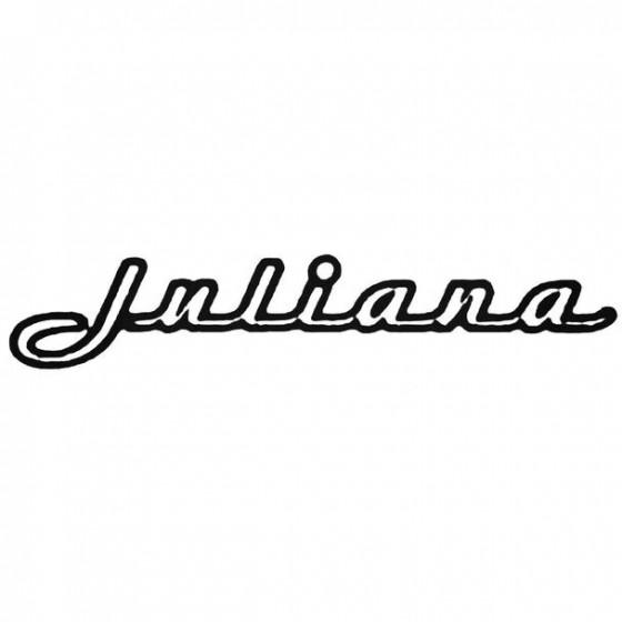 Juliana Bikes Cycling