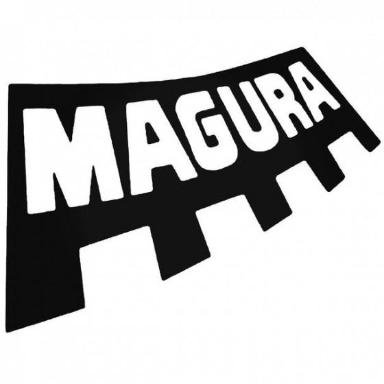 Magura Inner Cycling
