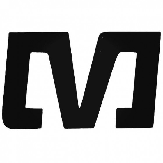 Mavic M Cycling