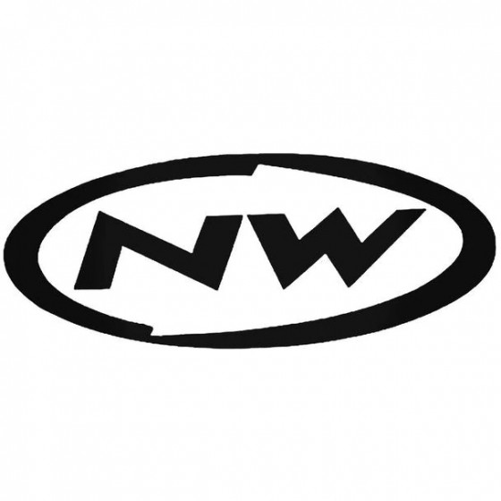 Northwave Oval Cycling