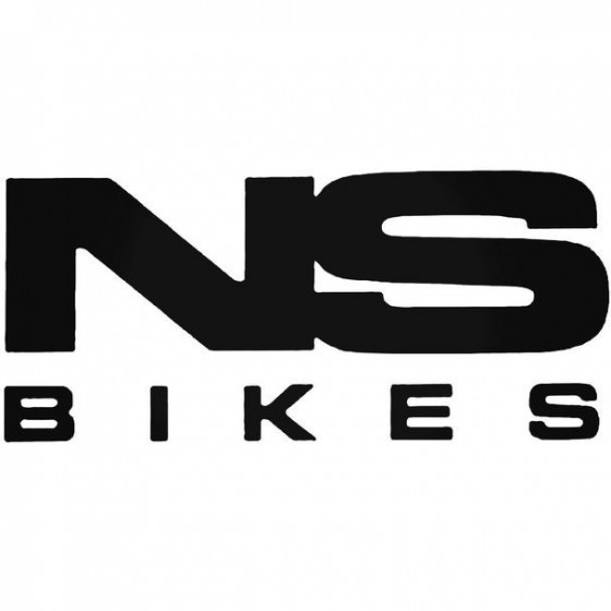 Ns Bikes Stacked Cycling